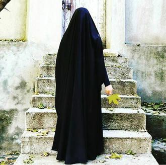 Image result for دل نوشته مذهبی