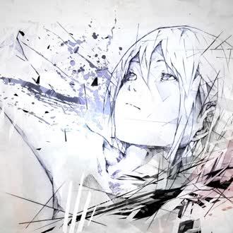 آهنگ Kimi Dattara