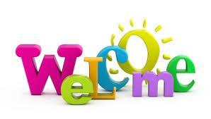 خوش آمدید