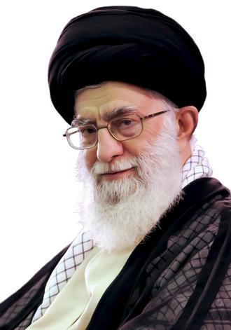 دانلود / تصاویر باکیفیت از امام و رهبری :: حرف دل