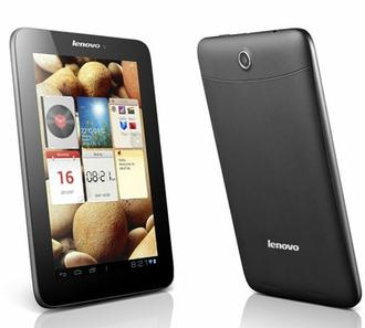 lenovo A3300-T www.flash-fa.com