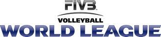 برنامه تیم ملی والیبال در لیگ جهانی 2016