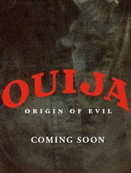 دانلود فیلم Ouija Origin Of Evil 2016