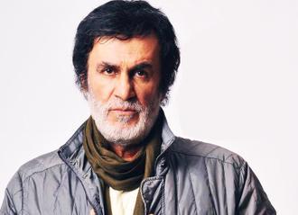 حبیب خواننده معروف ایرانی بر اثر ایست قلبی درگذشت
