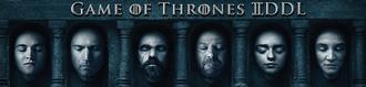دانلود قسمت 5 فصل 6 سریال Game of thrones