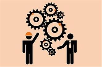رابطه کارگر و کارفرما