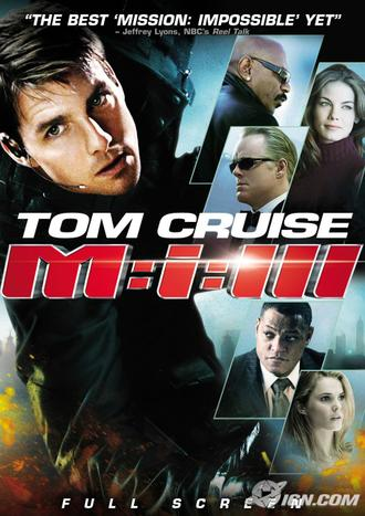 http://bayanbox.ir/preview/8315802823445239992/mission-impossible-iii-200608180314544911.jpg