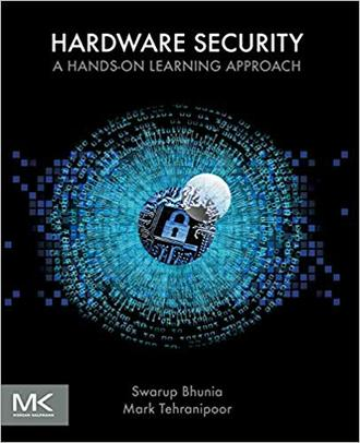کتاب Hardware Security