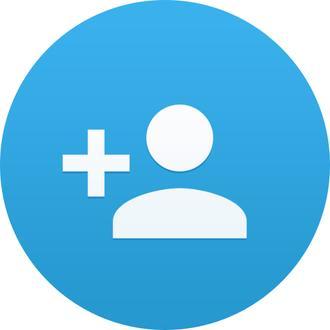 """نسخه هک شده تله ممبر نرم افزار """"عضو گیر تلگرام"""" -عضو ایرانی و آنلاین- ( روز آپ ..."""