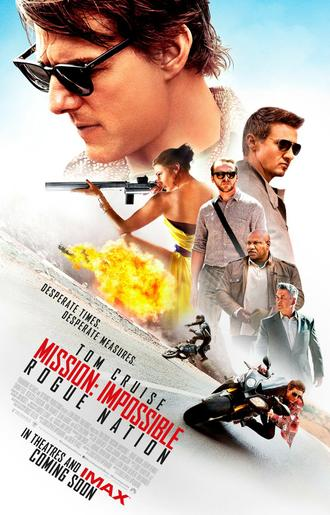 http://bayanbox.ir/preview/8795556468566763970/Mission-Impossible-Rogue-Nation-2015.jpg