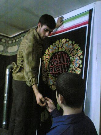 ابوالفضل اخوان