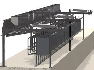 طراحی تجهیزات دامپروری-1