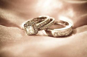 ازدواج در محرم