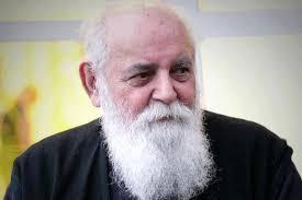 هوشنگ ابتهاج شاعر ایرانی