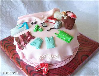 http://bayanbox.ir/preview/923541321296413555/beautiful-birthday-cake-picture-18.jpg