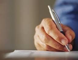 قرارداد کار پرسنل