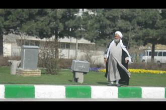 پیاده روی مشهد الرضا شهادت حضرت زهرا 1392