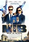 دانلود فیلم Men in Black International 2019