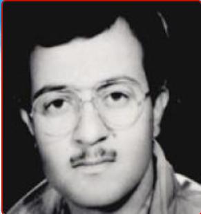 شهید ملک احمدی-حسن