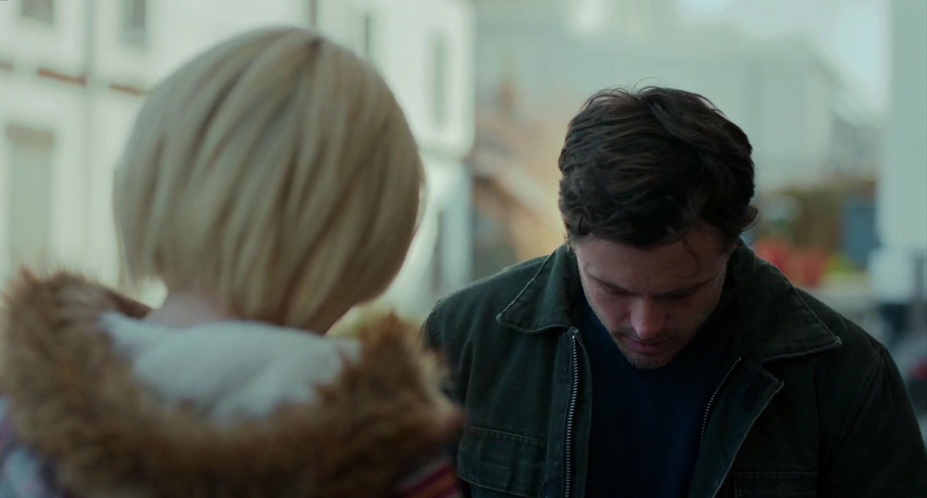 http://bayanbox.ir/view/1017474595707148419/manchester.by.the.sea.2016.1080p.web.dl.dd5.1.hevc.x265.rmteam-2-169083-2017-06-29-01-51-27.jpg