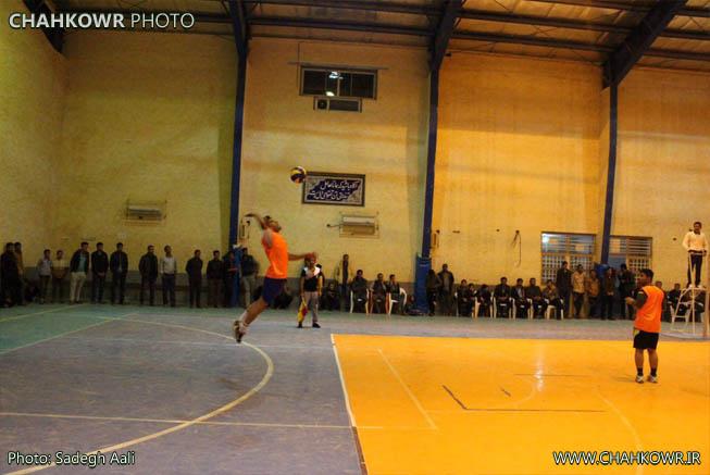 http://bayanbox.ir/view/1022463930867022176/naeb-ghahremani-team-vollyball-1394-3.jpg
