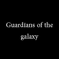 زیرنویس و دوبله فارسی فیلم Guardians Of The Galaxy 2 2017 3