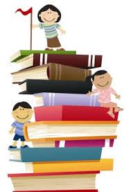 ادبیات کودک