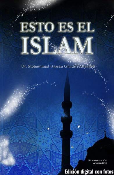 [تصویر:  letter4u-Esto-es-el-Islam.jpg]