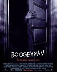 دانلود فیلم لولوخورخوره Boogeyman 2005