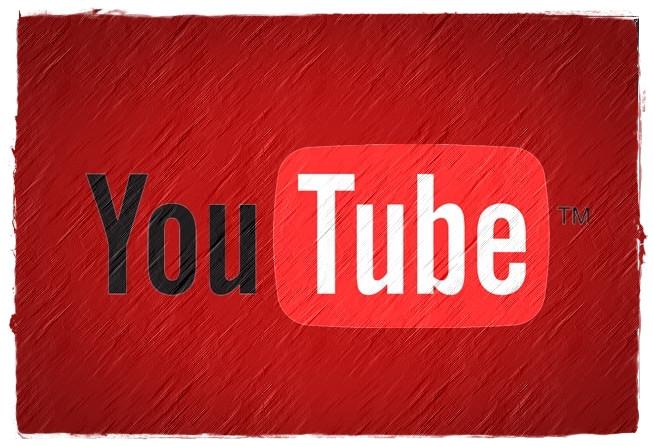 یوتیوب
