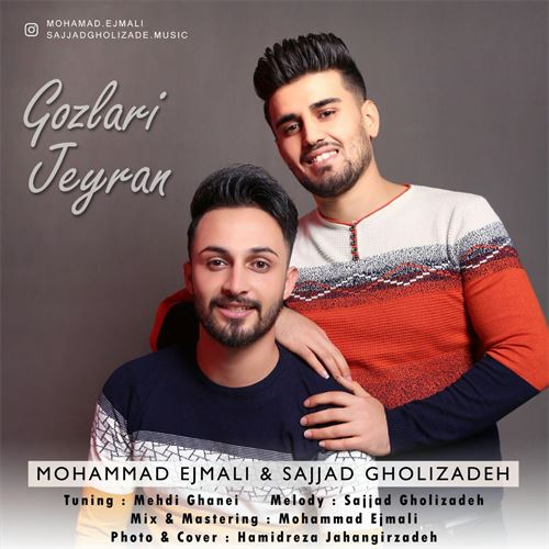 http://bayanbox.ir/view/109271066690487776/Gozlari-Jeyran.jpg