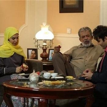 دانلود سریال برادر ماه رمضان 95
