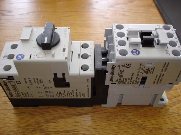 برق - مهندس ابزار