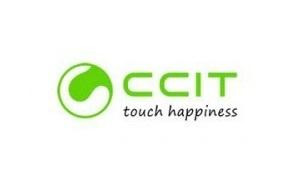 فایل فلش CCIT 402 WCDMA اندروید 4.4.2