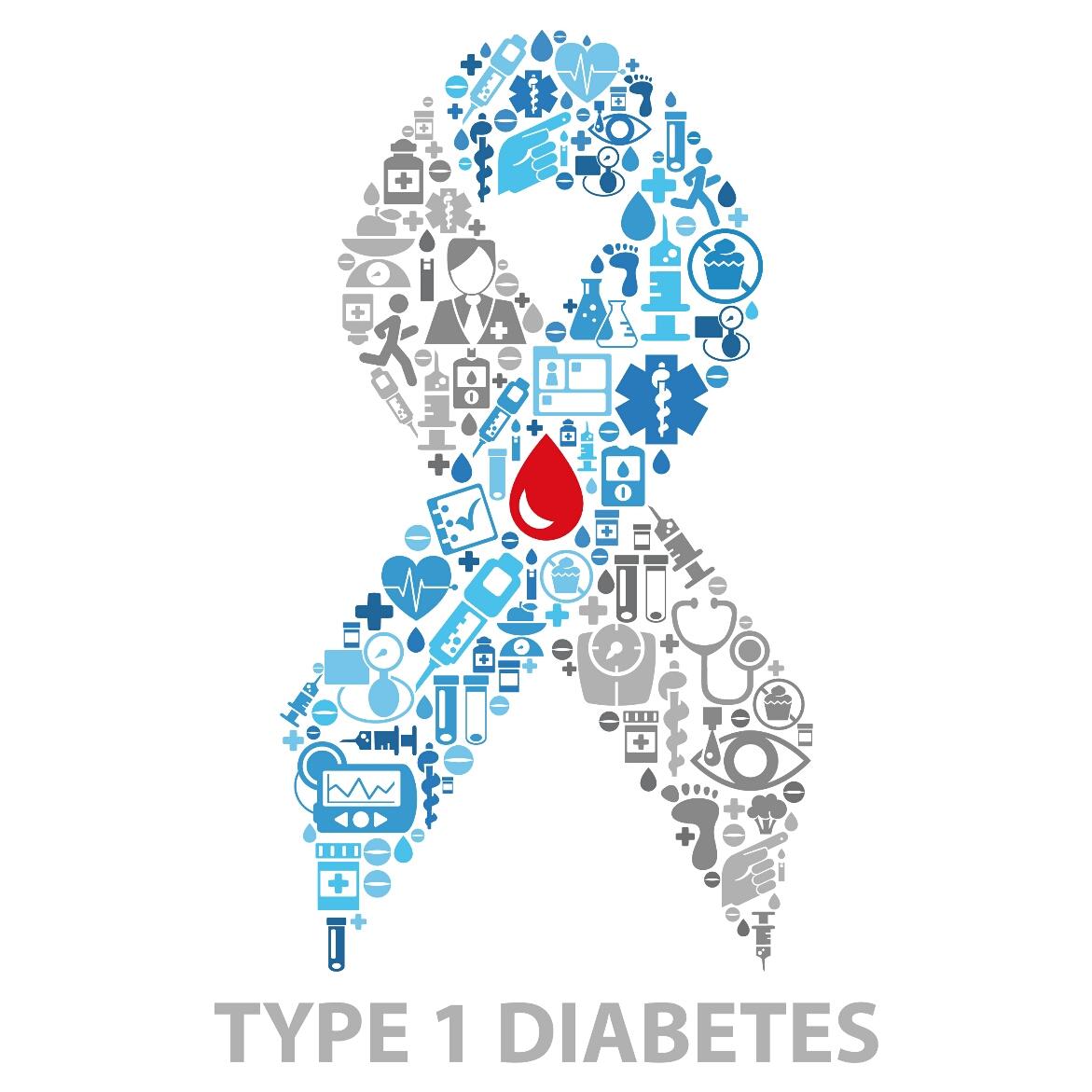 پانکراس مصنوعی می تواند تا 2018 به بیماران دیابت نوع 1 برسد
