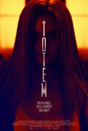 دانلود فیلم Totem 2017 با زیرنویس فارسی
