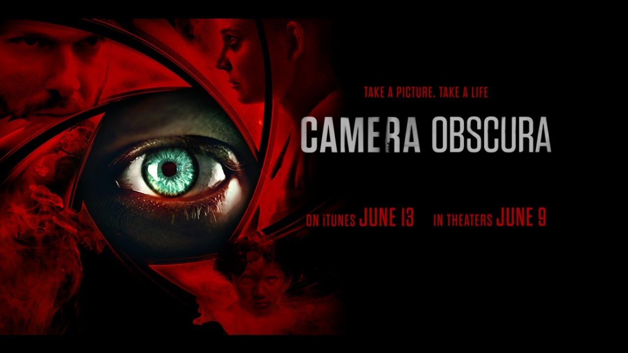 دانلود فیلم Camera Obscura 2017