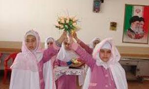 آموزش حاملان قرآن
