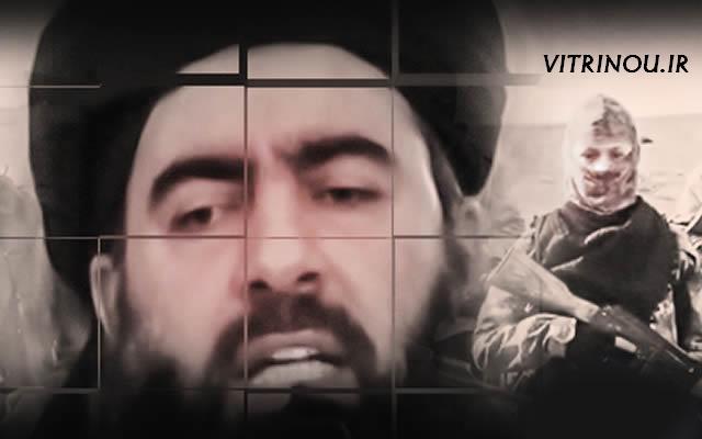 بغدادی،ابوبکر بغدادی،اخبار داعش،آخرین اخبار از داعش،اخبار سرکرده داعش،پیام جدید رهبر داعش،داعش،رهبرگروه تروریستی داعش،اخبارجهان،پیام جدید البغدادی،مهمترین خبرها،جهادموصل داعش مخالفان مسلح اسد، ،