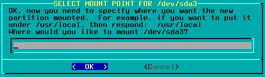 [عکس: setup-mountpoint-partition.png]