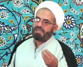 دکتر حمید محمدی راد