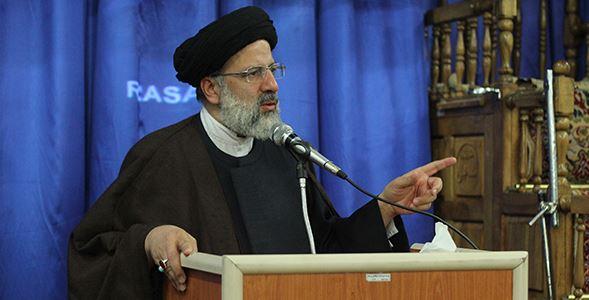خط انقلاب اسلامی امتداد عاشورای حسینی و بیداری اسلامی نیز در امتداد انقلاب اسلامی ایران است