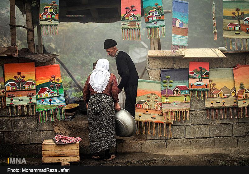محمدرضاجعفری/عکاس