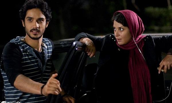 نقد فیلم رخ دیوانه؛ یک اکشن هالیوودی