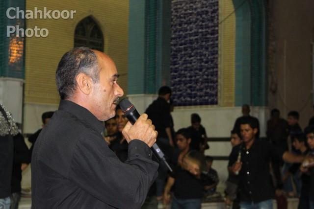 http://bayanbox.ir/view/1261010116450907839/shab-3-moharam-94-3.jpg