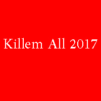 زیرنویس دوبله فارسی فیلم Kill Em All 2017 همه را بکش 4