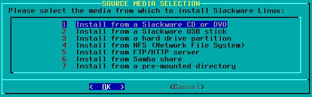 [عکس: setup-select-media.png]