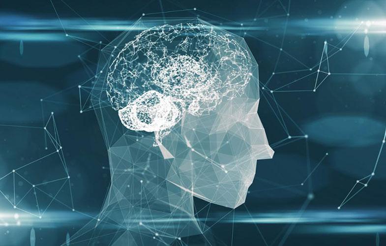 استفاده زیاد از اینترنت باعث کاهش تمرکز مغز می شود/ افکار و رفتار در تسخیر تکنولوژی