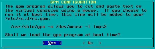 [عکس: gpm-configuration.png]