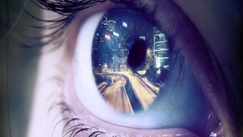 http://bayanbox.ir/view/1341418251406975356/a-imagination-1447658.jpg